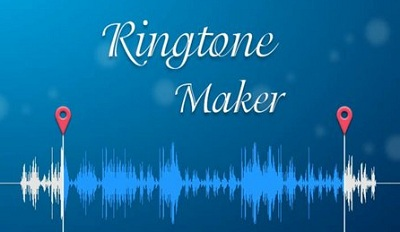 ringtone-maker-mp3-editor-logo