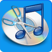 ringtone-maker-mp3-editor