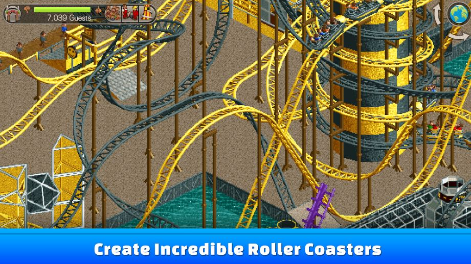 rollercoaster-tycoon-1
