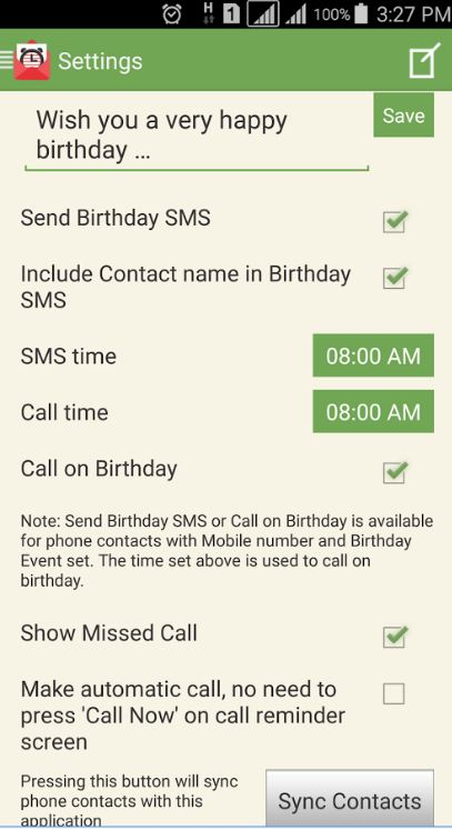sms-call-scheduler-pro-7