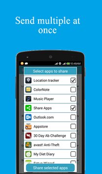 share-apps-2