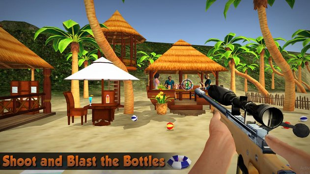 shooter-game-3d-3