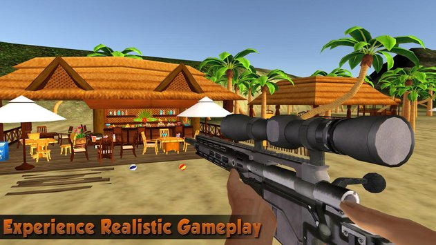 shooter-game-3d-4