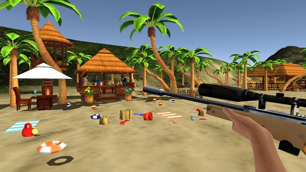 shooter-game-3d-8