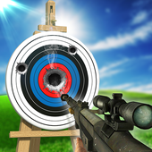 shooter-game-3d