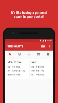 stronglifts-5x5-workout-4
