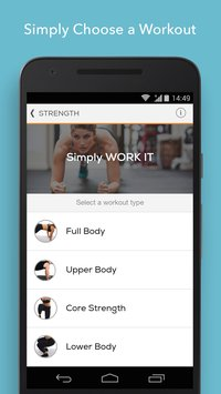 sworkit-personalized-workouts-1