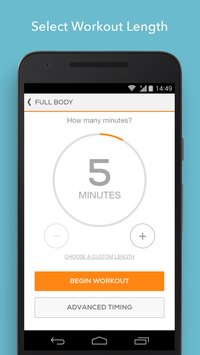sworkit-personalized-workouts-2