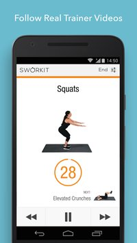 sworkit-personalized-workouts-3