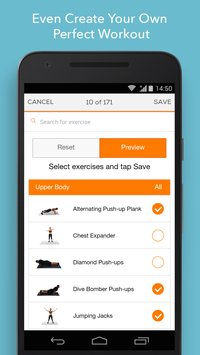 sworkit-personalized-workouts-4