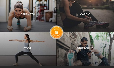 sworkit-personalized-workouts-logo