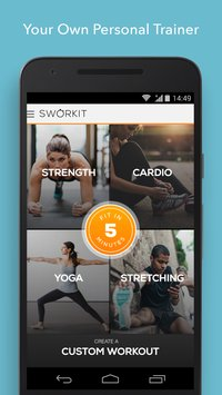 sworkit-personalized-workouts