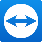 نرم افزار teamviewer-for-remote-control