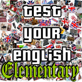 test-your-english-i