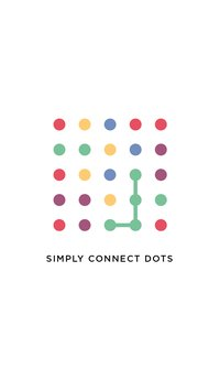 two-dots-1