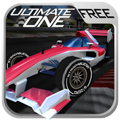 ultimate-one-free