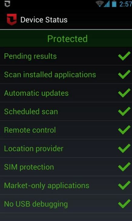 zoner-mobile-security-1