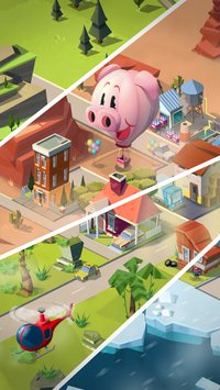 build-away-idle-city-game-2