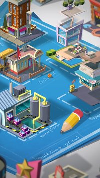 build-away-idle-city-game-4