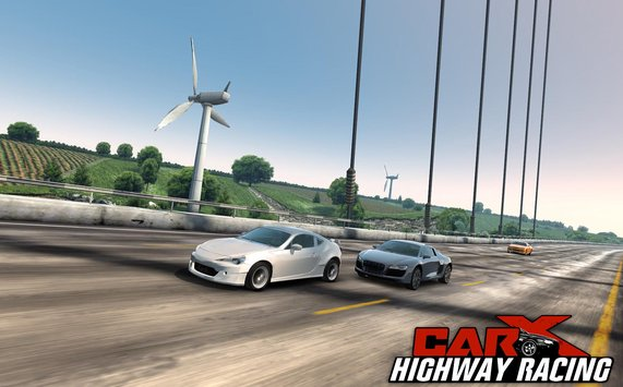 carx-highway-racing-1
