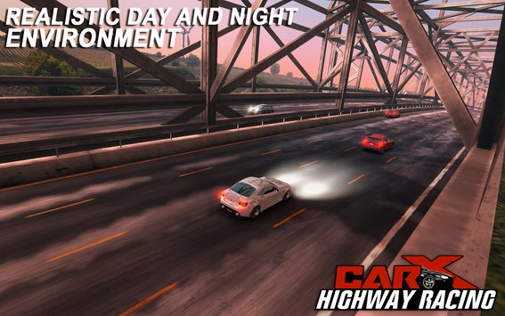 carx-highway-racing-2