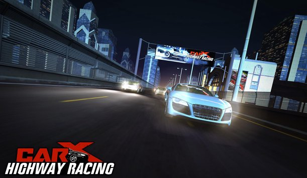 carx-highway-racing-3
