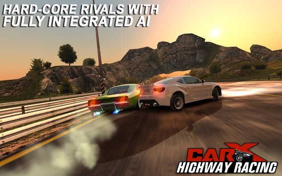 carx-highway-racing-4