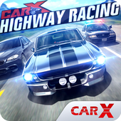 carx-highway-racing