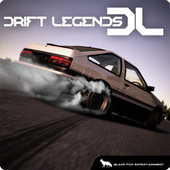 drift-legends