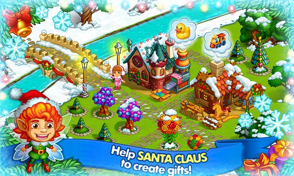 happy-new-year-farm-christmas-1