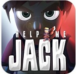help-me-jack-save-the-dogs