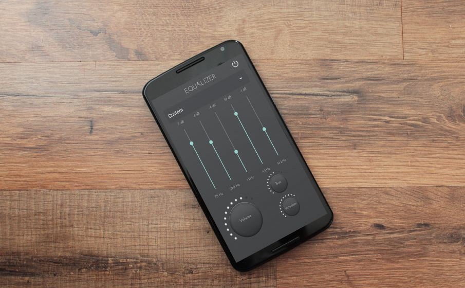 Impulse Music Player Pro 3