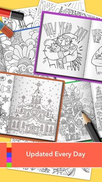 incolor-coloring-book-1