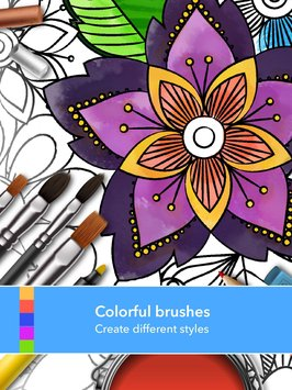 incolor-coloring-book-3