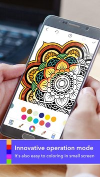 incolor-coloring-book-5
