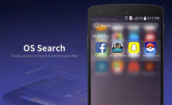 launcher-for-phone-7-plus-1