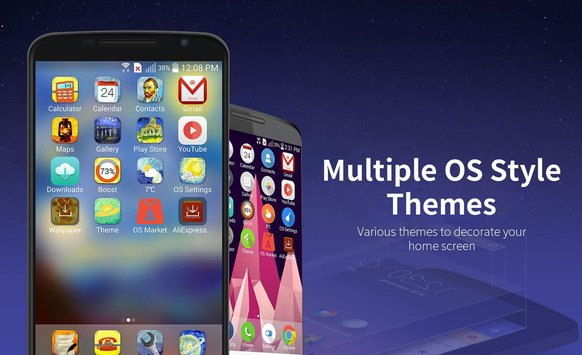 launcher-for-phone-7-plus-2
