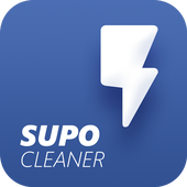 supo-cleaner