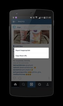Save Instagram Photo and Video 2