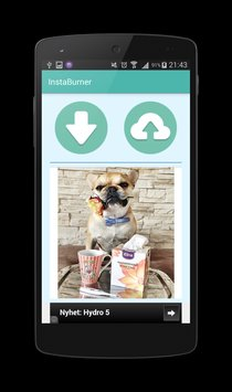 Save Instagram Photo and Video 4