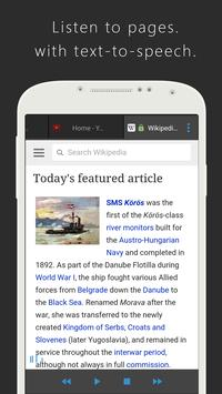Surfy Browser 2