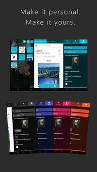 Surfy Browser 3