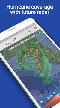 Weather - The Weather Channel 1
