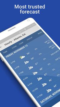 Weather - The Weather Channel 3