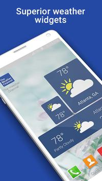 Weather - The Weather Channel 5