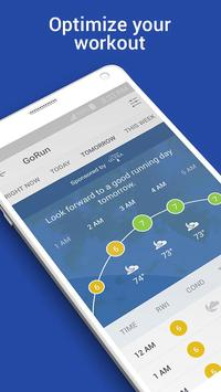Weather - The Weather Channel 7