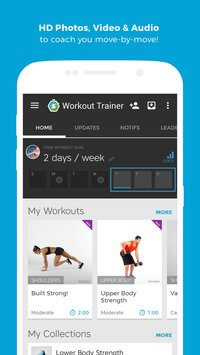 workout-trainer-fitness-coach-2