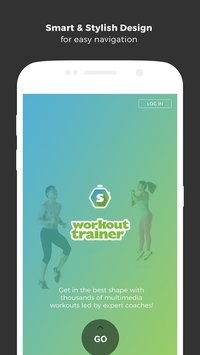 workout-trainer-fitness-coach-4