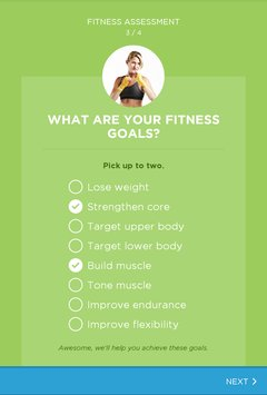 workout-trainer-fitness-coach-5