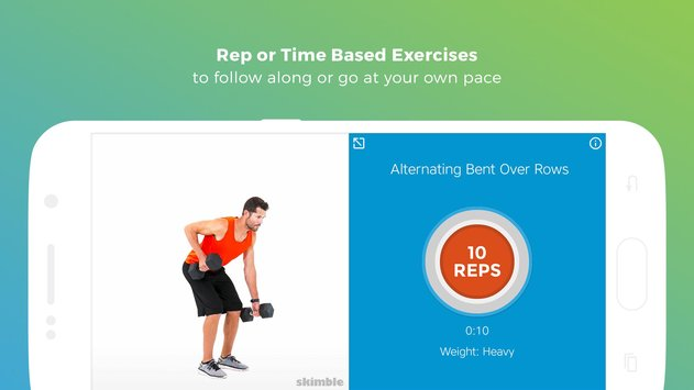 workout-trainer-fitness-coach-6